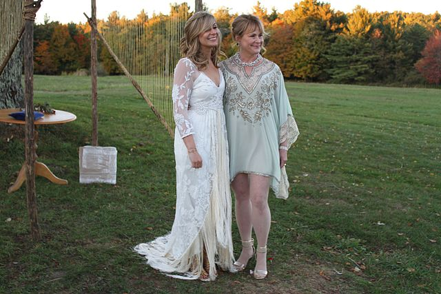 Elegant Bride Boutique